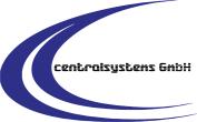 centralsystems GmbH
